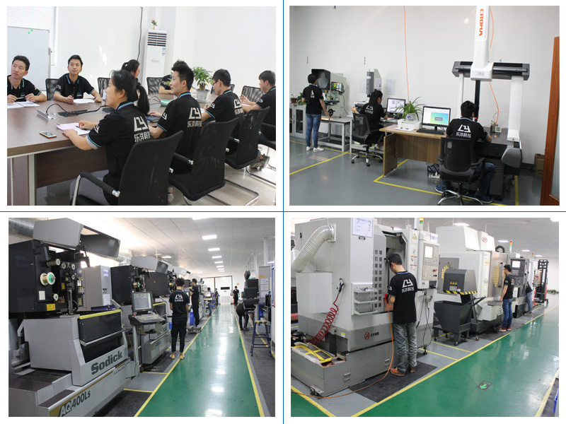 Suzhou Leyang Technology Co.,Ltd.